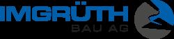 IMGRÜTH BAU AG