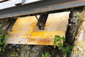 Brückensanierung (1)