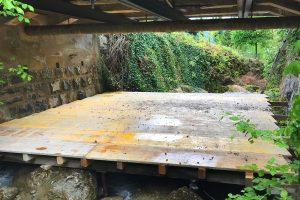 Brückensanierung (3)