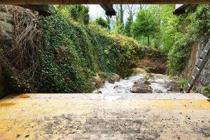 Brückensanierung (5)